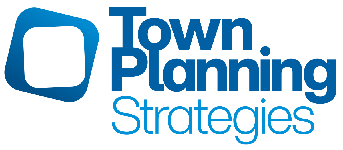 Town Planning Strategies